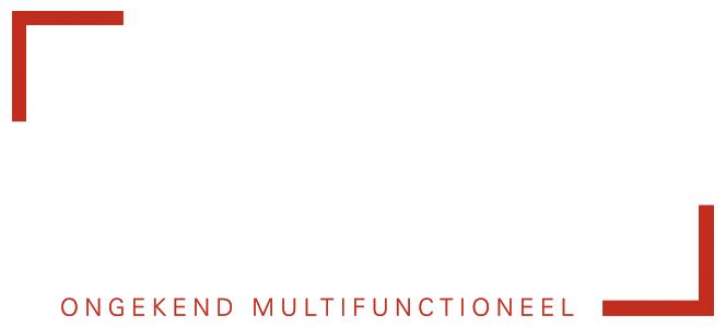 compact-concepts-logo-big-4